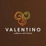 Valentino_logo.jpg