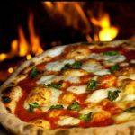 bella-italia-pizza_logo.jpg