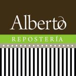 alberto-reposteria_logo.jpg