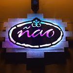 naobar_logo.jpg