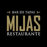 mijas_logo.png