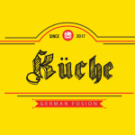 kuche_logo.png