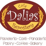 Dalias_cafe_logo.jpg