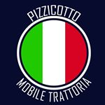 Pizzicotto-truck_logo.jpg
