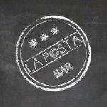laposta-bar_logo.jpg