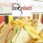 don-sandwich_logo.jpg