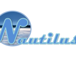 nautilus_rd_logo.png