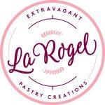 larogel_logo.jpg