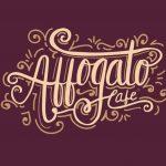 affogato_logo.jpg