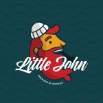 little-john_logo.png