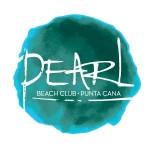 Pearl_beach_logo.jpg