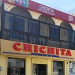 Chichita pasteles en hoja_2.jpg