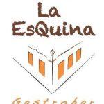 laesquina-constanza_logo.jpg