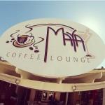 maya_cafe_jarabacoa.jpg