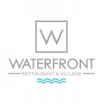 waterfront-restaurant_logo.png