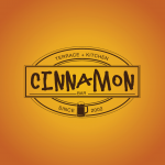 Cinnamon-bar_logo.png