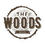 thewoods_logo.jpg