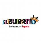 elburrito_logo.png