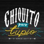 chiquito-tupio_logo.jpg