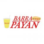 barrapayan_logo.png