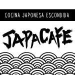 japacafe_logo.jpg