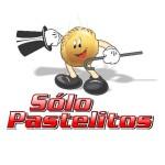 Solo_pastelitos_logo.jpeg