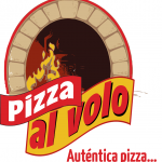 pizzaalvolo_logo.png