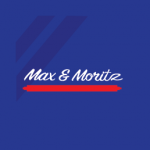 maxymoritz_logo.png