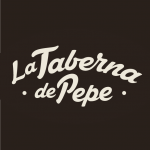 taberna-de-pepe_logo.png