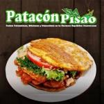 Patacon_1.jpg