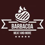 barbacoa_logo.jpg