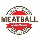 meatball_logo.jpeg
