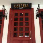 bigolo-osteria_logo.jpg
