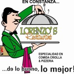Lorenzo Restaurant_Logo.jpg