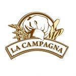 lacampagna_logo.jpg