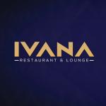 ivana-restaurant_logo.png