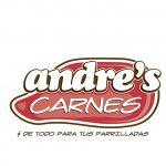 Andres_carnes_logo.jpg