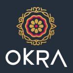 Okra-Logo.jpg