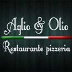 Aglio & Olio.jpg