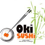 oki-sushi_logo.png
