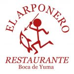 elarponero_logo.jpg