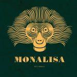 Monalisalounge_logo.jpg