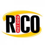 ricohotdog_logo.png