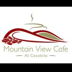mountainviewcafe_logo.jpg