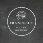 francesco_logo.png