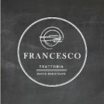 francesco_logo.png
