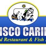 Marisco_caribeno_logo.jpeg