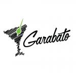 Garabato-Lounge_logo.png