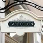 cafe-colon_logo.jpg