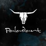 paladart_jd_logo.png